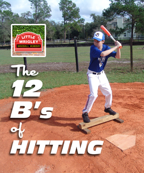 , 12-bs-of-hitting