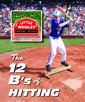Tampa baseball Instruction, Home